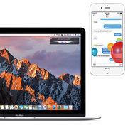 Apple iOS 10 et macOSDes iPhone, des iPad et des Mac sur le carreau