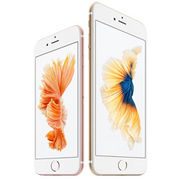 Apple iPhone 6 & 6 PlusTarifs en baisse !
