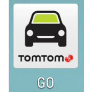 Application GPS TomTom change de modèle