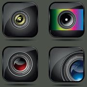 Applis photo pour smartphoneToutes ne se valent pas
