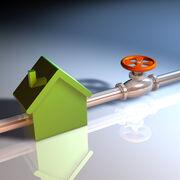 Approvisionnement en gaz naturelDes changements pour les consommateurs du Nord de la France