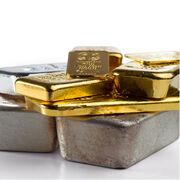 ArgentVous découvrez de l'or ou un trésor, qui en est propriétaire?