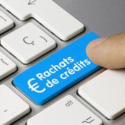 Arnaque au rachat de créditsComment démasquer les faux courtiers ?