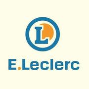 Arnaque aux bons d'achatAu tour de Leclerc et Lidl