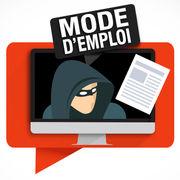 Arnaque en ligneL'achat de notices d'utilisation transformé en abonnement