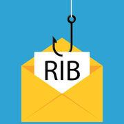 Arnaque en ligneLe faux RIB fait irruption dans les boîtes mail