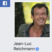 Arnaque sur FacebookUne célébrité se rebiffe