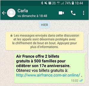visu1-arnaque-phishing-whatsapp