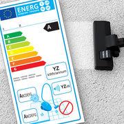 AspirateursL'étiquette énergie annulée par le tribunal de l'Union européenne