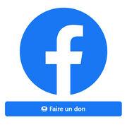 AssociationsQuand Facebook méconnaît le droit local d'Alsace-Moselle