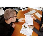 Assurance emprunteurÉquivalence des garanties : on avance !