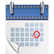 Assurance emprunteur - Exigez la date d'échéance annuelle