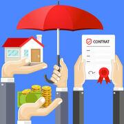 Assurance emprunteur - Des économies importantes mais ignorées