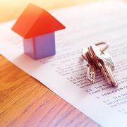 Assurance emprunteurLa résiliation annuelle devrait finalement s'imposer