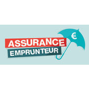 Assurance emprunteurLa résiliation se simplifie peu à peu