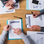 Assurance emprunteurLe marché pourrait bientôt s'ouvrir