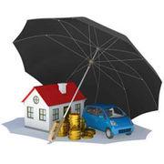 Assurance emprunteurLe remboursement toujours pas à l'ordre du jour