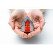 Assurance emprunteurNouvelles règles en mai
