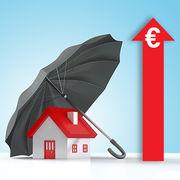 Assurance emprunteurPourquoi elle est plus chère