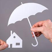 Assurance emprunteurPuis-je demander la résiliation de mon contrat ?