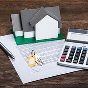 Assurance emprunteurRésiliation annuelle enfin possible