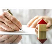 Assurance emprunteurUne plaignante gagne en appel
