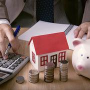 Assurance habitationDes tarifs qui vont du simple au double