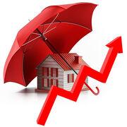 Assurance habitationLes tarifs continuent de galoper