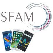 Assurance pour mobileLes trop belles promesses de la SFAM