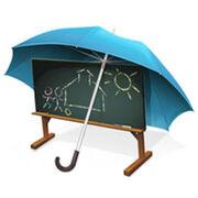 Assurance scolaire - Conseillée mais pas obligatoire