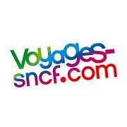 "Assurance ""trajet perturbé"" de la SNCFUn wagon d'exclusions"