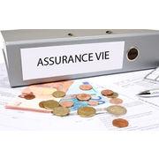 Assurance vieAbus de retard pour les bénéficiaires