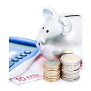 Assurance vieLe palmarès des rendements 2012