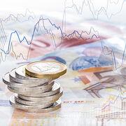 Assurance vieLe palmarès des taux de rendement 2018