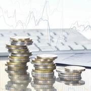 Assurance vie -  Le palmarès des taux de rendement 2019