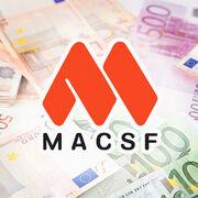 Assurance vie MACSFGare à la hausse des frais sur versements
