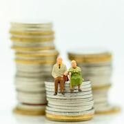 Assurance vieQuelle fiscalité sur le capital versé aux bénéficiaires?