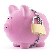Assurance vieQuestions-réponses sur l'impossibilité de retirer son argent
