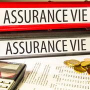 Assurance vieTrois solutions pour alléger la fiscalité