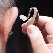 AudioprothèsesLes propositions de l'Autorité de la concurrence