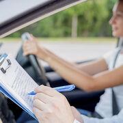 Auto-écolesUn contrat type pour mieux comparer les offres