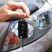 Automobile - Coup de rabot sur la prime à la conversion