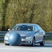 AutomobileUn stage pour perfectionner sa conduite