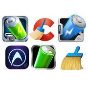 Autonomie des smartphonesL'inefficacité des applis