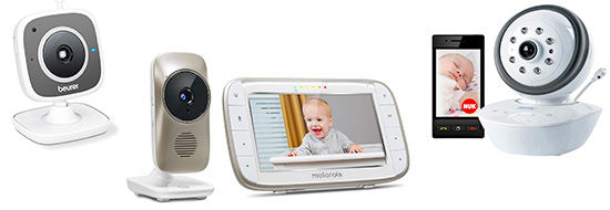 visu-babyphones-webcam-securite