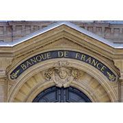 Banque de FranceUne nomination qui passe mal