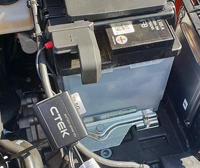 visu1-controleur-batterie