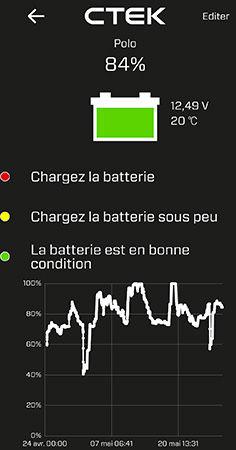 visu2-controleur-batterie