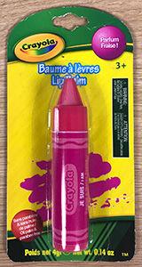 visu-baume-a-levres-crayola