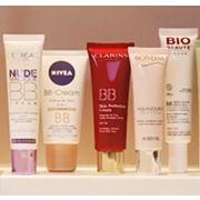 BB crèmes (vidéo)Caméra cachée en parfumeries et parapharmacies